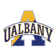 SUNY Albany Testimonials - Anna Orologio