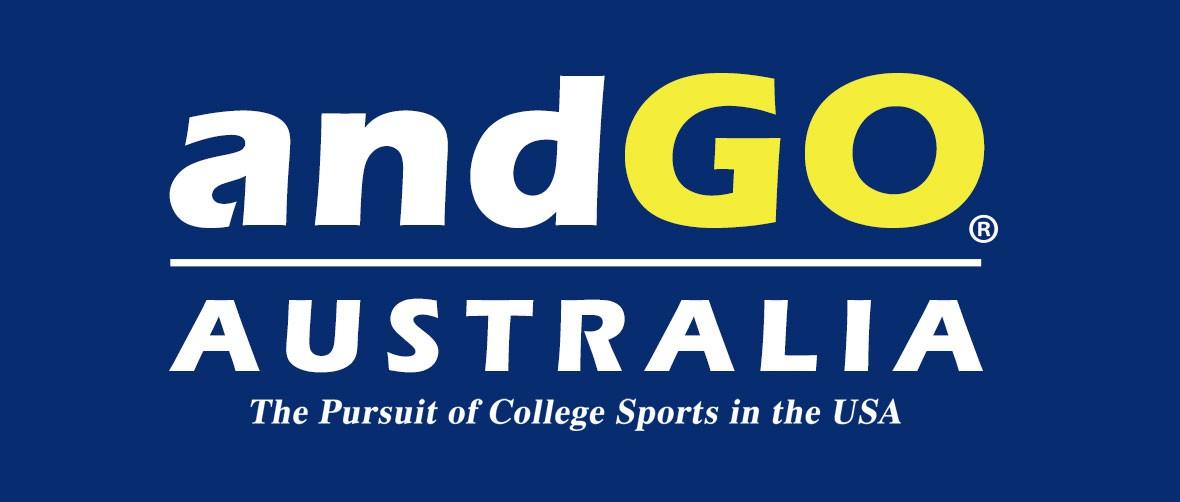 andGO Sports Australia
