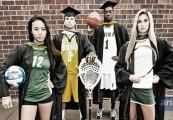 College Student-Athlete