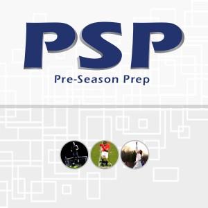Pre-Season Prep